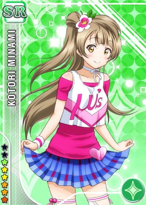 lovelive-sif9054