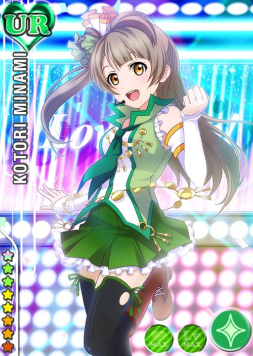 lovelive-sif9058
