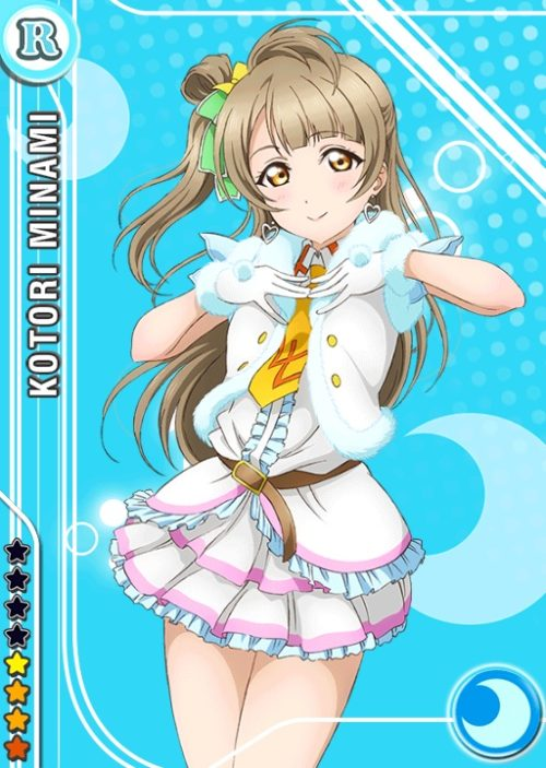 lovelive-sif9059