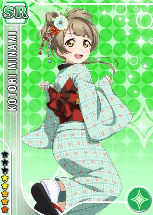 lovelive-sif9060