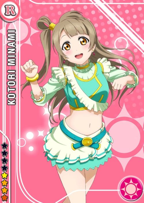 lovelive-sif9061
