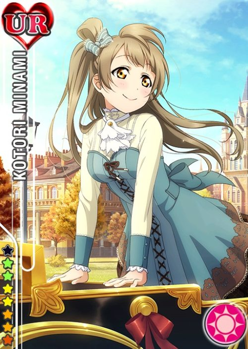 lovelive-sif9062