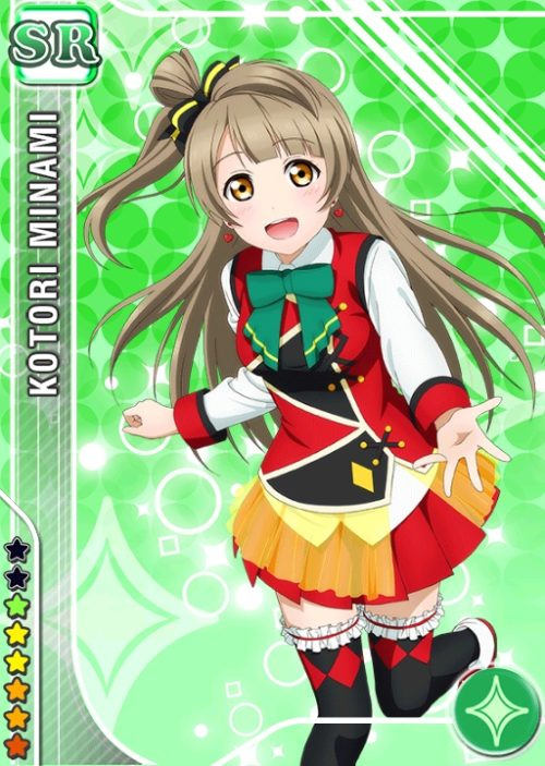 lovelive-sif9063