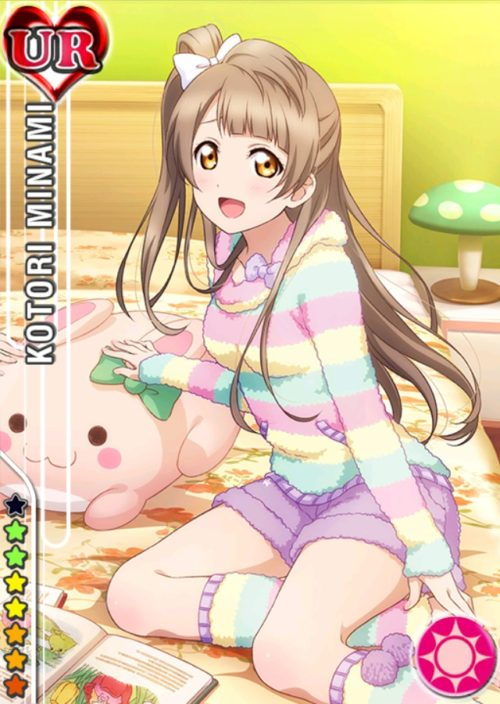 lovelive-sif9064