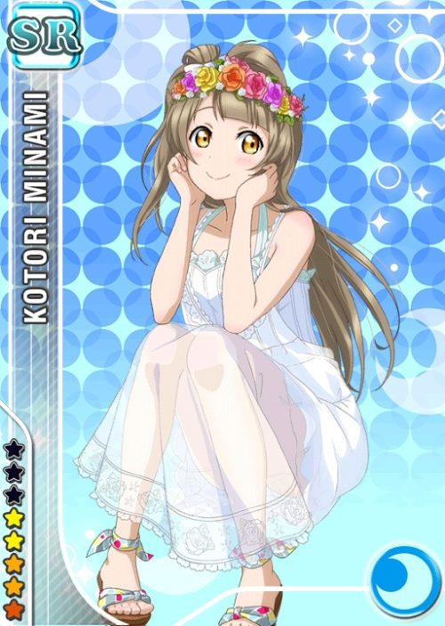lovelive-sif9065