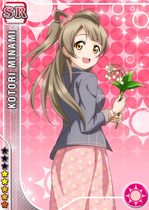 lovelive-sif9067