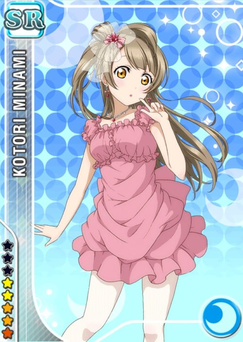 lovelive-sif9069