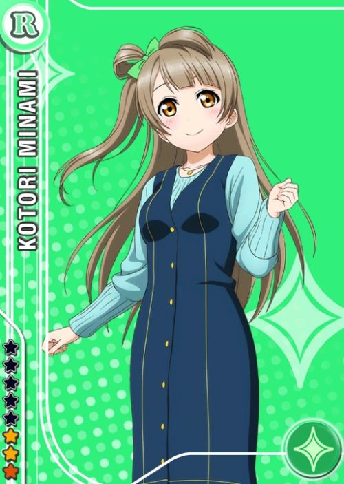 lovelive-sif9071
