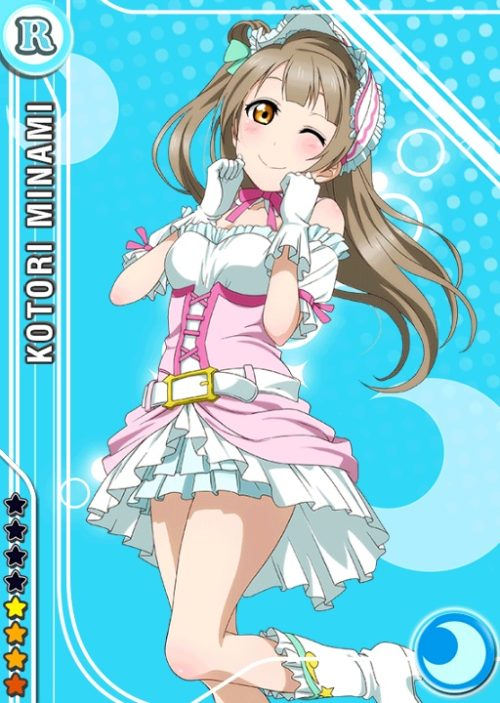 lovelive-sif9072