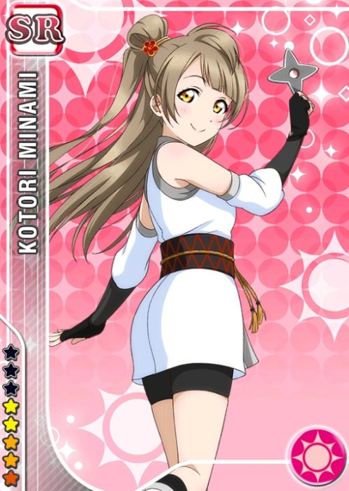 lovelive-sif9073