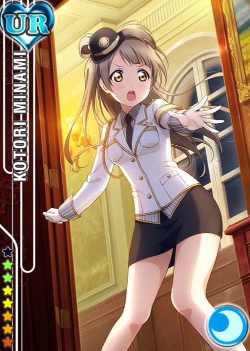 lovelive-sif9075