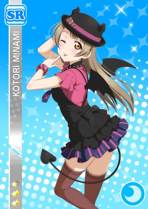 lovelive-sif9076