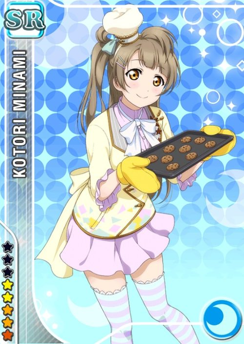 lovelive-sif9077