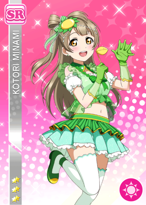 lovelive-sif9078