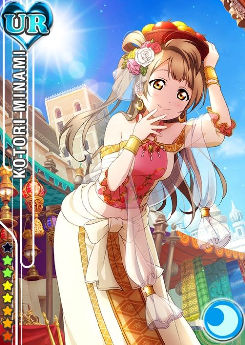 lovelive-sif9080