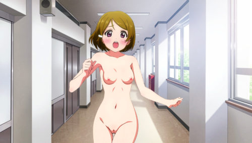 koizumikayo01-4