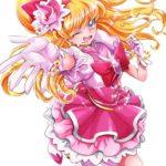 【魔法つかいプリキュア】キュアミラクル・キュアマジカル二人のエロ画像や萌画像 その11