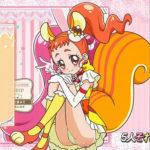 【キラキラ☆プリキュアアラモード】キラプリのかわいい画像やエロ画像 その8