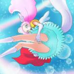 【キラキラ☆プリキュアアラモード】キラプリのかわいい画像やエロ画像 その10