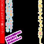 【エロコラ素材】DVDパッケージやエロ本表紙にしちゃう素材 その8