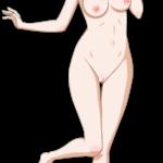 【ラブライブ!ALL STARS】虹ヶ咲学園スクールアイドル同好会の立ち絵の剥ぎコラまとめ