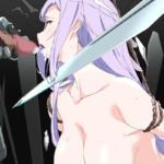 【ソードアート・オンライン(SAO)】 明日奈ちゃんや直葉ちゃんなどのエロ画像 第49弾