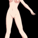 【バンドリ!】BanG Dream!の剥ぎコラやエロ画像萌画像 その9